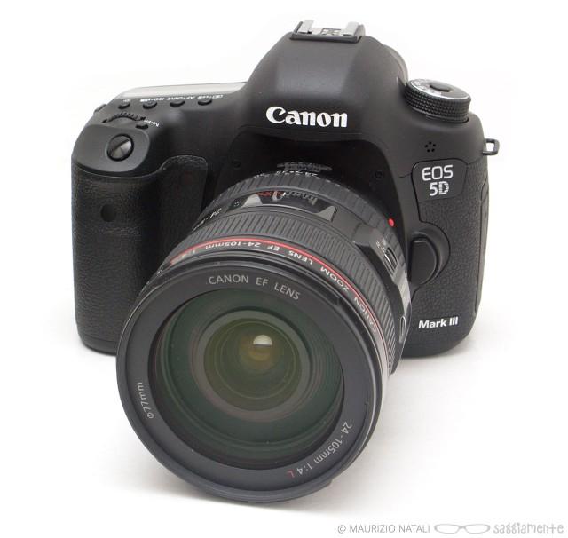 canon-5d-iii