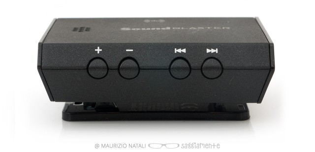 e3-controls