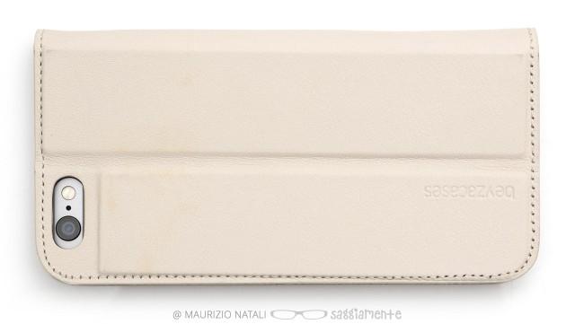 folio-back