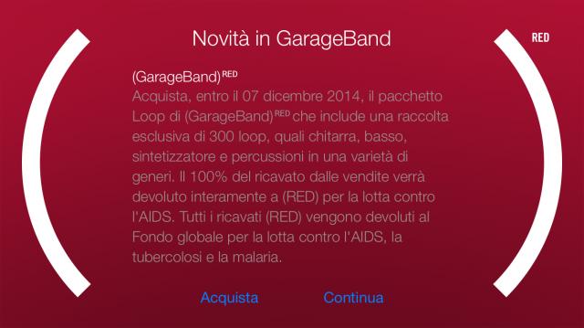 garageband-red