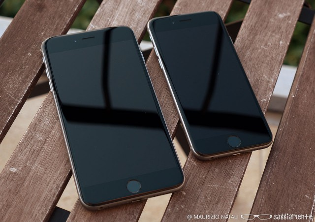 iphone6-vs-6plus-640x451