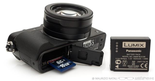 lx100-battery