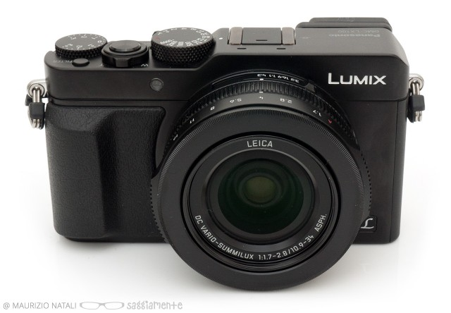 lx100-front-closed