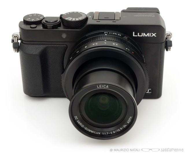 lx100-front-opened