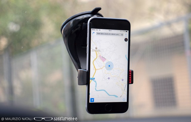 montar-iphone6