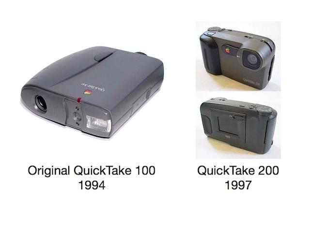 quicktake.012012