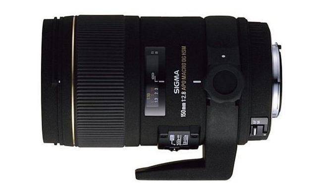 sigma-150-macro
