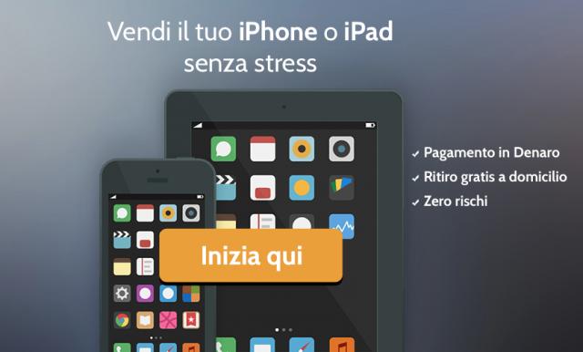 trendevice-screen2