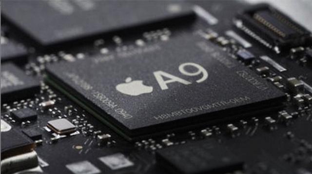 Apple-A9-samsung