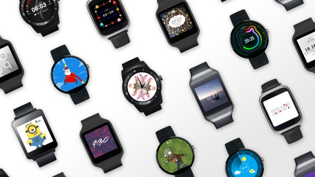 android+wear+watch+faces+1