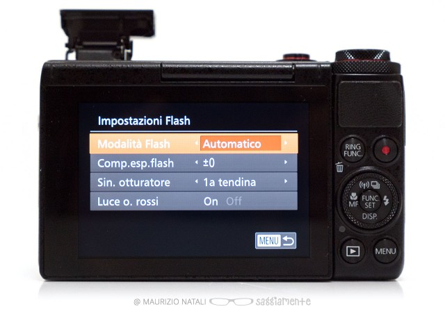 g7x-display-flash