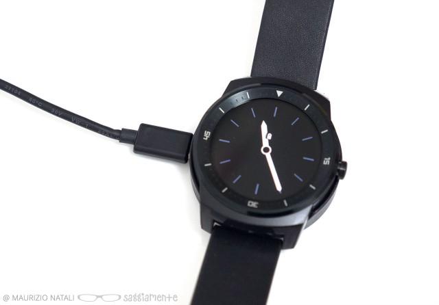 gwatchr-charge