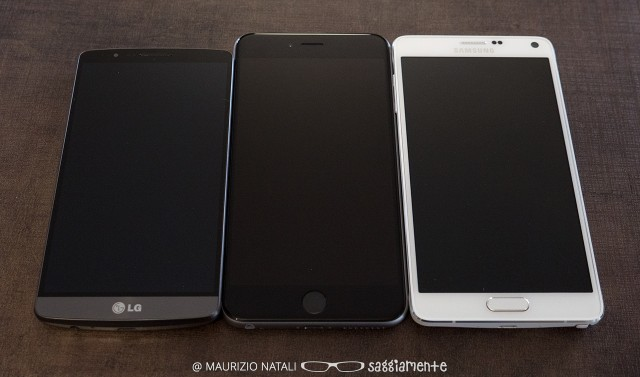 note4-comparison-ip6-g3