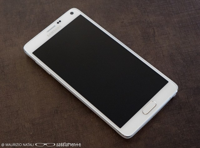 note4-front-off
