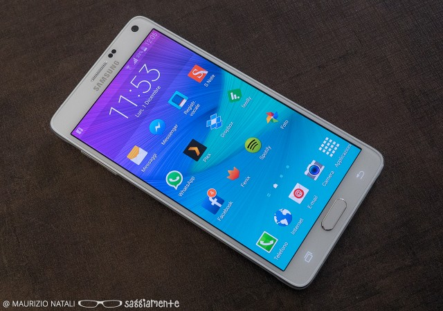 note4-front-on