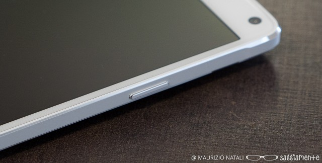 note4-key-onoff