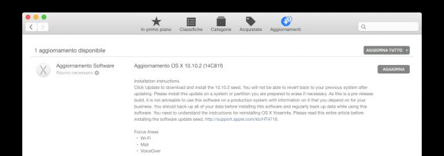 osx-10-2-2-640x226