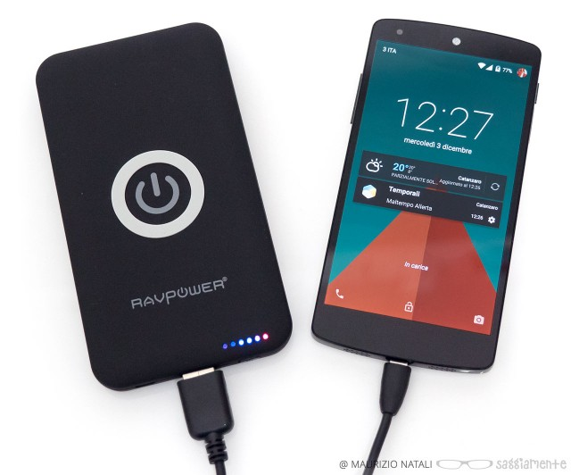 rpwcn11-single-charge-cable