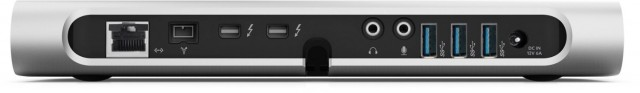 thunderbolt-express-dock