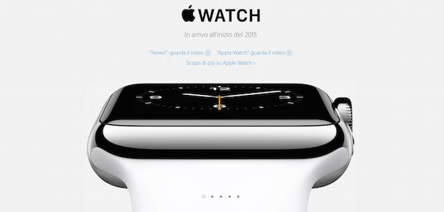 AWwatch2015