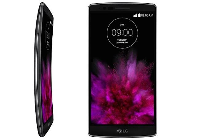 LG-G-Flex-2-ufficiale