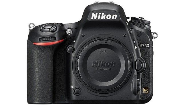 Nikon-D750-640x370