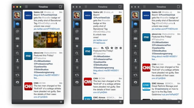 Tweetbot-1.5-for-Mac-Thumbnails