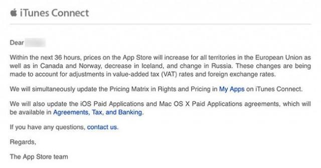 aumento-prezzi-app-store