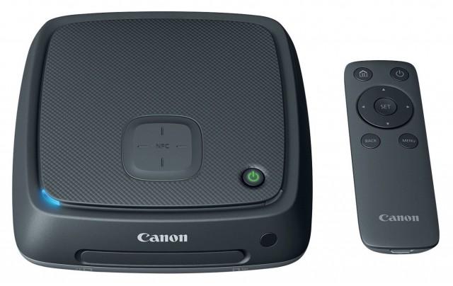 canon-cs100