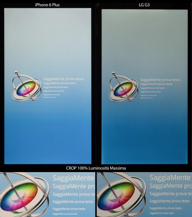 g3-display-ip6plus
