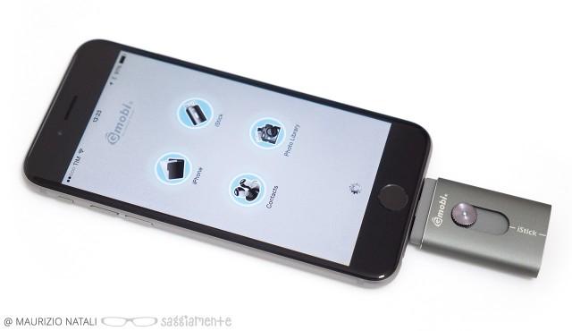 istick-iphone