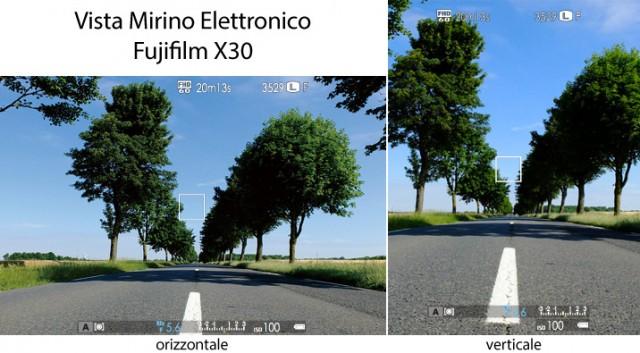 screenshot-mirino-elettronico