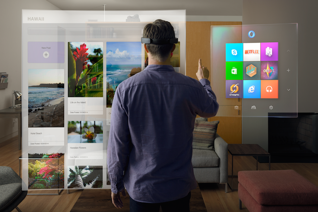 windows10holographic