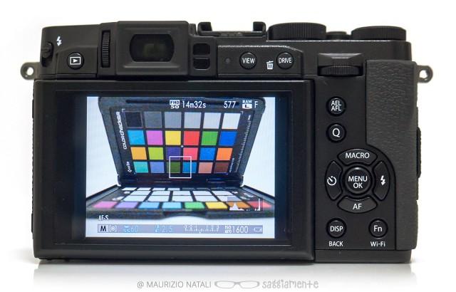 x30-display