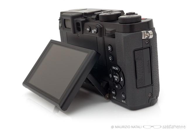 x30-display-articolato