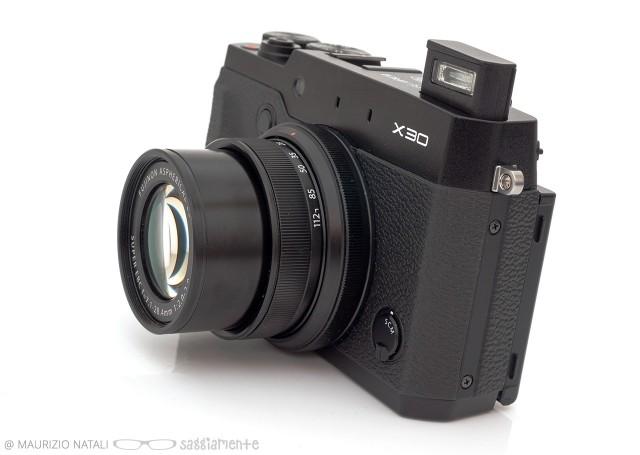 x30-flash