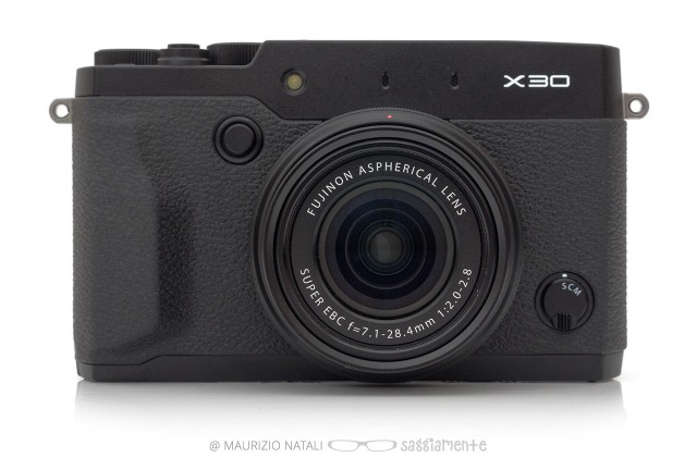 x30-fronte-1