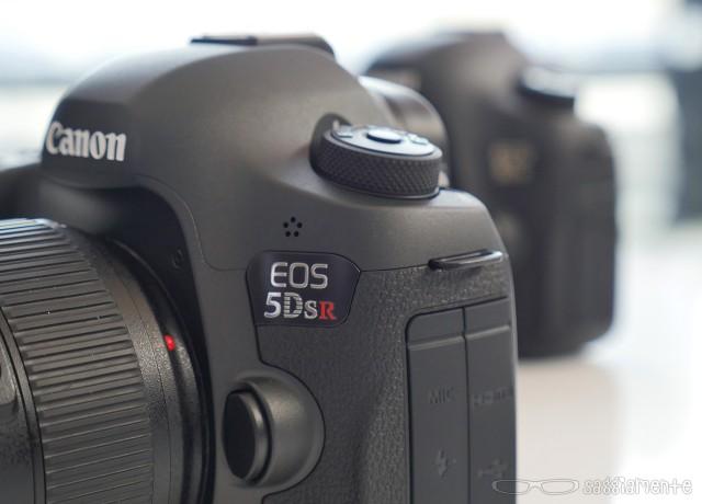 5ds-logo