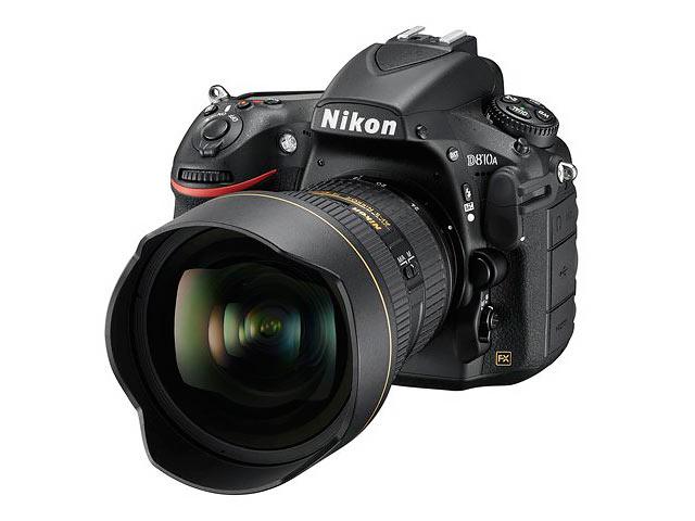 Nikon-D810a-DSLR-camera-for-astrophotography-5
