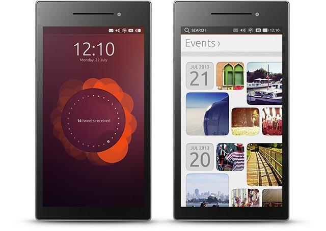 Ubuntu-Edge-1