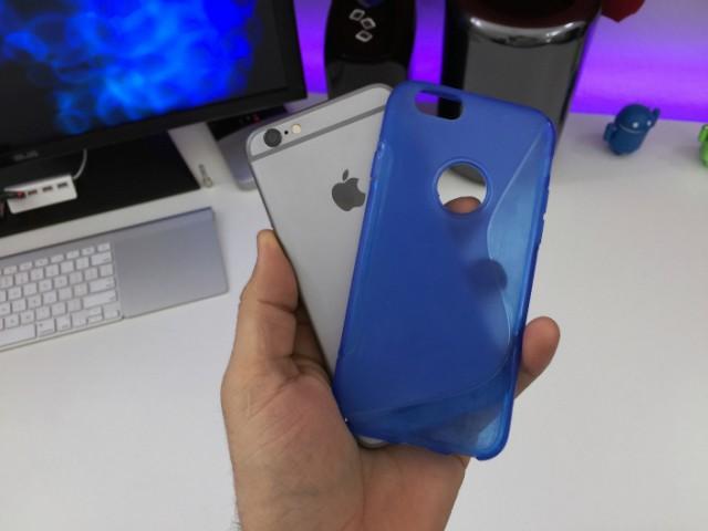 accessori-iphone