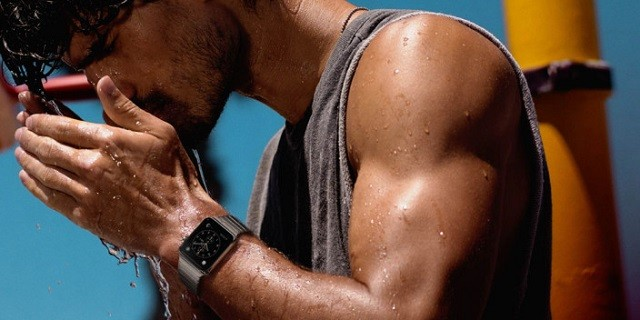 apple-watch-shower