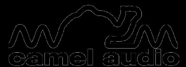 camel-audio