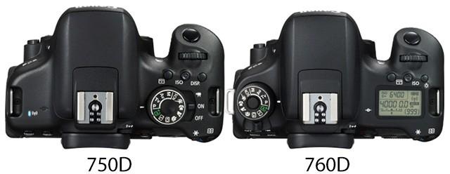 canon-750d-vs-760d-top