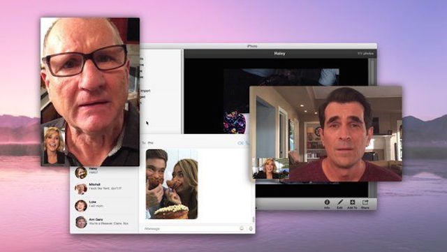 modern-family-macbook