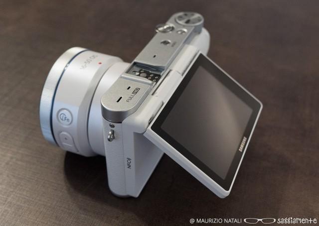 nx3000-display