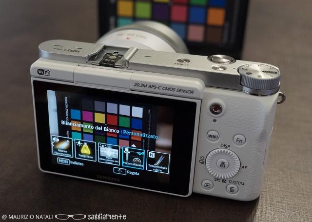 nx3000-menu-bilanciamento