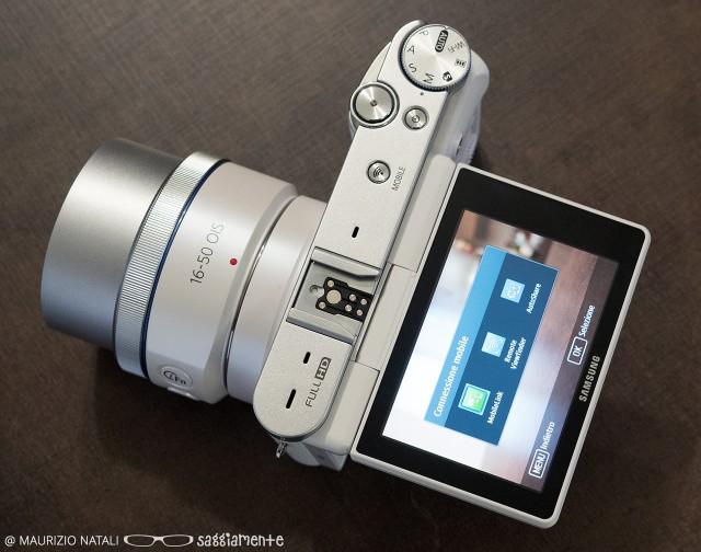 nx3000-menu-mobile