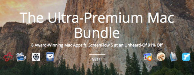ultra-premium mac bundle
