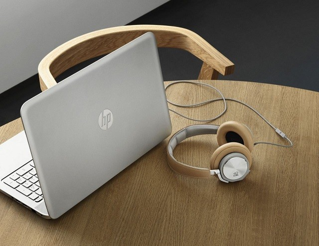 HP_Bang&Olufsen